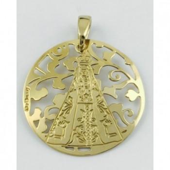 Medalla Virgen de Guadalupe...