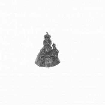 Pulsera Virgen de Covadonga...