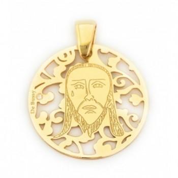 Medalla de la Santa Faz en...