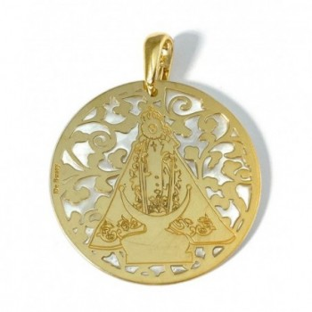 Pulsera Virgen de la Macarena