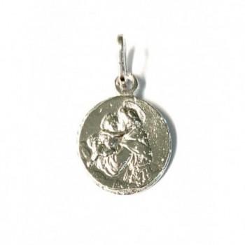 Medalla San Antonio en...